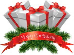 christmas png images download