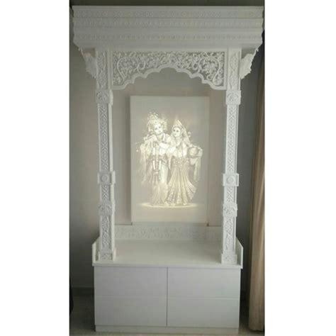 corian manufacturers corian temple white corian temple manufacturer from delhi