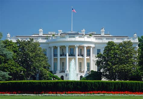 White House Address Pictures To Pin On Pinterest Pinsdaddy