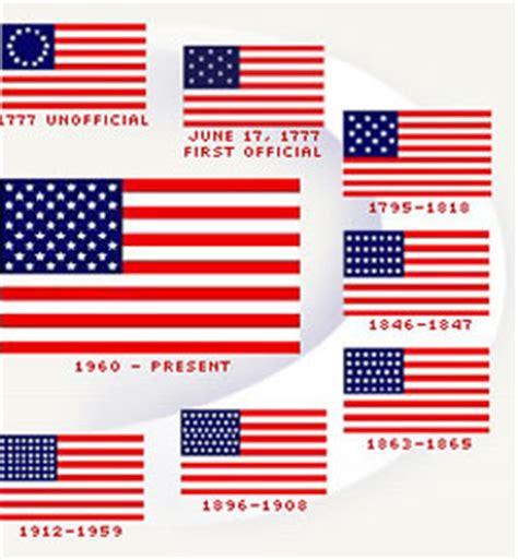 history of new year in america kelsey walker bp 10 3 28 11