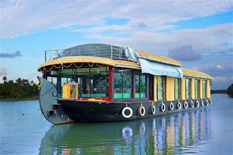 alapi kerala boat house alapi kerala boat house 28 images kerala houseboats kerala houseboat tour kerala