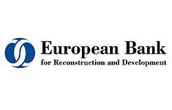 european bank association international hydropower association