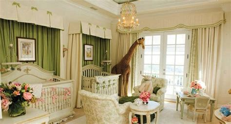 window treatments for nursery room energy efficient window treatments
