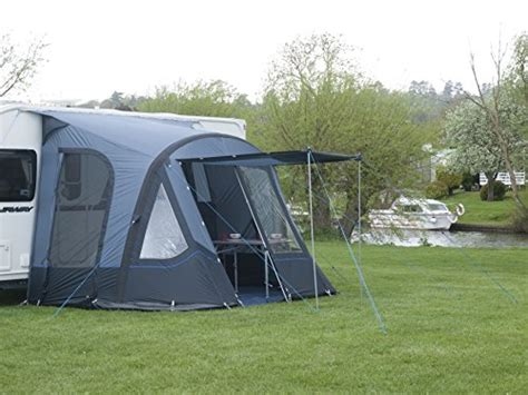 ka awnings reviews caravan awning reviews 28 images ka ace air 400