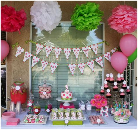 home party ideas teen birthday party ideas home party ideas