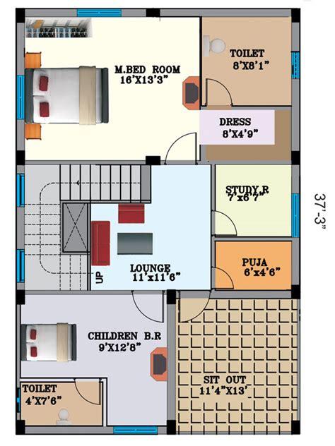 east floor plan vijetha projects hyderabad