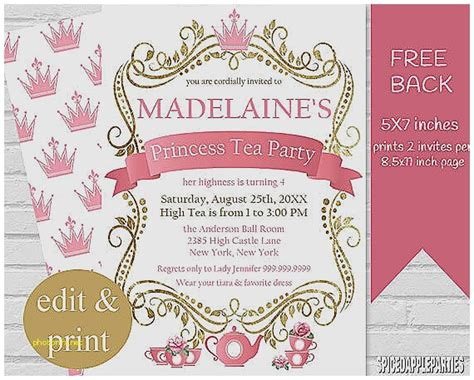 editable templates for baby shower invitations baby shower invitation awesome baby shower invitations