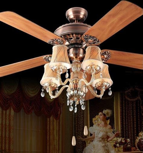 bedroom ceiling fans with lights and remote 52inch ceiling fan l with remote living