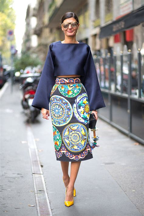stree style womans house italian street fashion for women 2015 9 stylishmods com