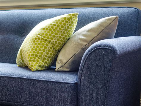 Upholstery Cleaning Codes by Understanding Upholstery Fabric Cleaning Codes Sailrite