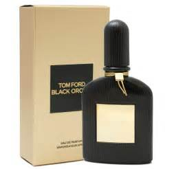 Tom Ford Mens Perfume Tom Ford Black Orchid Perfume For Price In Pakistan