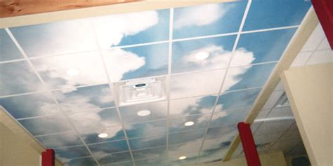 Ceiling Tile Light Covers Ceiling Ceiling Light Diffuser And Ceiling Light Lens Designs