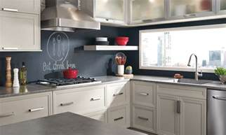 kitchen furniture canada modern european style kitchen cabinets kitchen craft