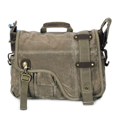 tactical bags bag shoulder tactical tapestry shoulder bag