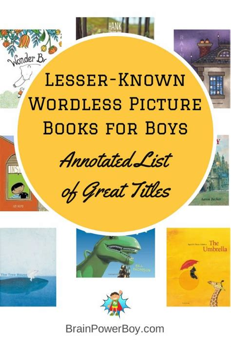 wordless picture books for children 25 best ideas about wordless book on