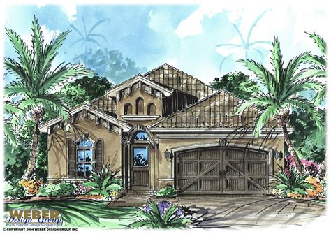old world style house plans spanish mediterranean tuscan style home plans design