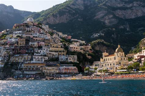 capri to amalfi coast by boat boat tours from capri to the amalfi coast itineraries