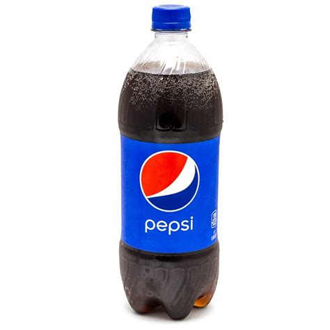Pepsi Cola Pet 1 75l pepsi bottle 1l wine and liquor delivered to