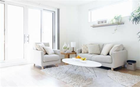 weisser teppich wohnzimmer teppich wohnzimmer der lichteste weg den zimmerlook zu