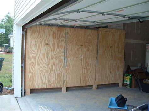 gallery  project guy garage shelf diy garage