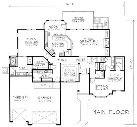 new home plans with inlaw suite home floor plans with inlaw suite elegant house plans with