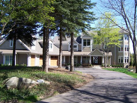 deer lake schuster homes