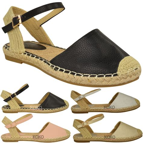 flat sandals for summer womens ankle flat sandals moccasins