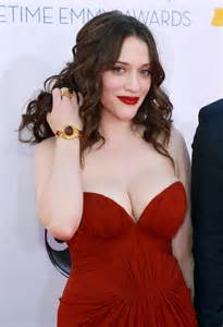 How To Become A Famous Actress At 13 by Kat Dennings Amp Leaked Photos