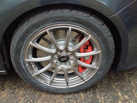 Seat Leon Cupra 1P – TRACKTOOLS Audi Rs2 Mobile