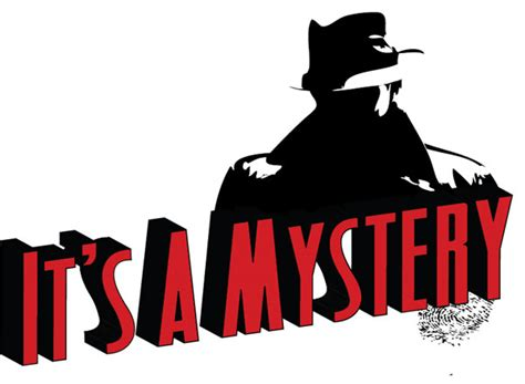 mystery murder dinner murder mystery escape room buffalo