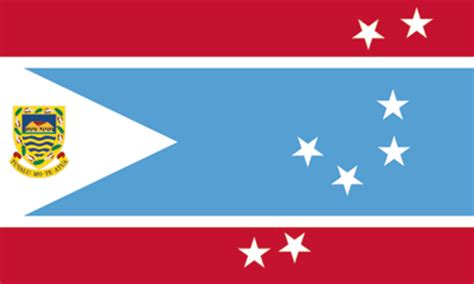 tuvalu 1995 flags and accessories crw flags store in