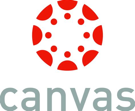 canva instructure instructure releases canvas for android