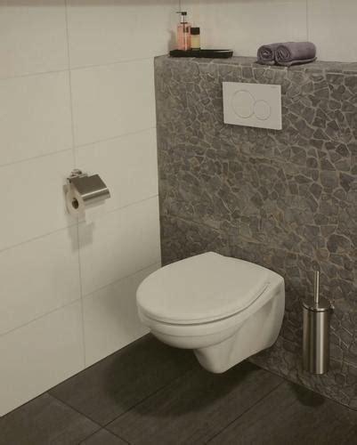 achterwand toilet betegelen wc betegelen voorbeelden tm44 belbin info