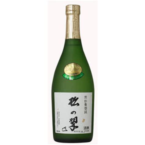 best saki the fifty best sake
