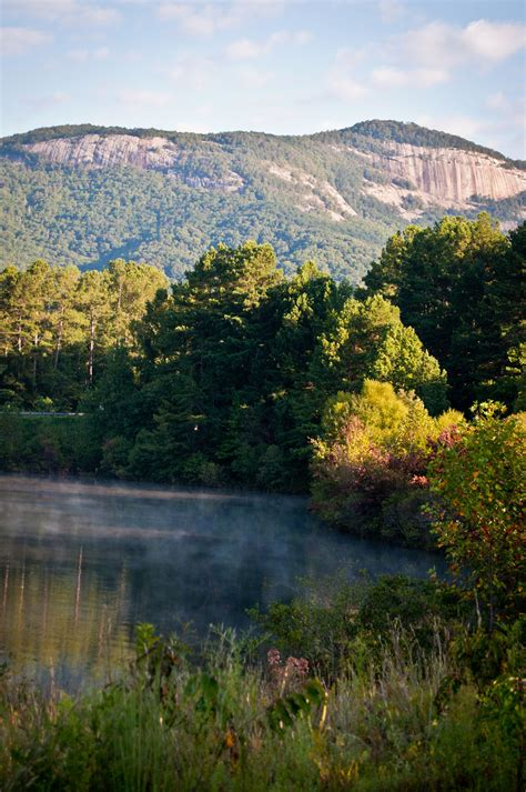 Camp Table Rock Table Rock Sc Camp Summer Pinterest Table Rock