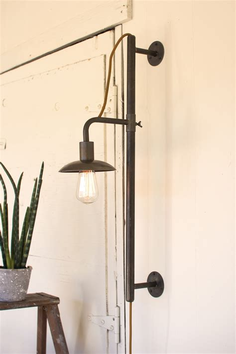 farmhouse sconce swing farmhouse wall sconce eflyg beds warmth