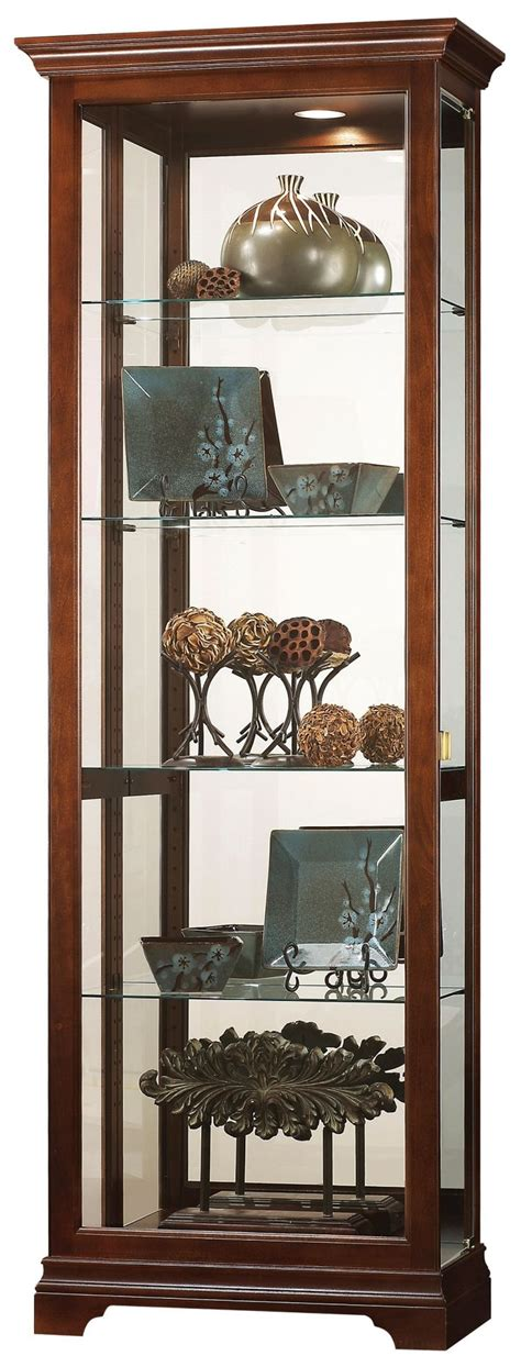 best 25 display cabinets ideas on grey