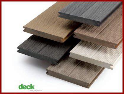 pavimenti in legno composito per esterni pavimento in legno composito
