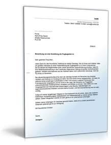 Anschreiben Bewerbung Beispiel Pdf Vorlagen Bewerbungsanschreiben