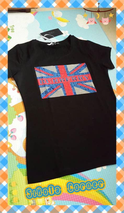 Harga Baju Kaos Merk Diesel jual baju t shirt hitam import merk yiyinu style sikota