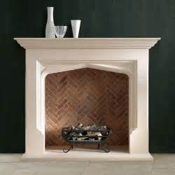 best 25 herringbone fireplace ideas on