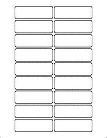staples labels template multipurpose labels multi use labels ol1115 3 quot x 1 quot
