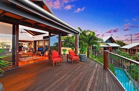 Frozen Bedrooms Chris Hemsworth Buys 7m Retreat In Byron Bay Complete