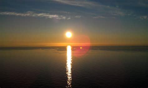 Midnight Sun midnight sun search engine at search