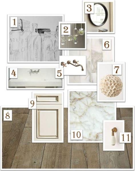 Kitchen Design Boards by Digital Design Boards