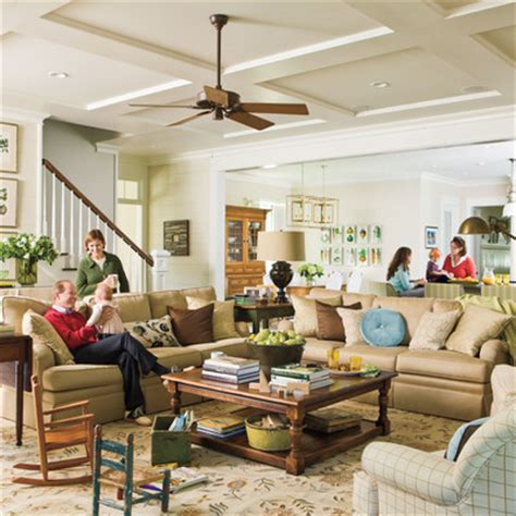 family pictures in living room living room decorating ideas make room for family 104
