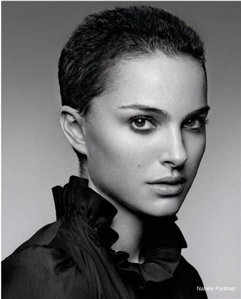 pixie cuts for large heads 60 best buzz cut women images on pinterest buzz cut
