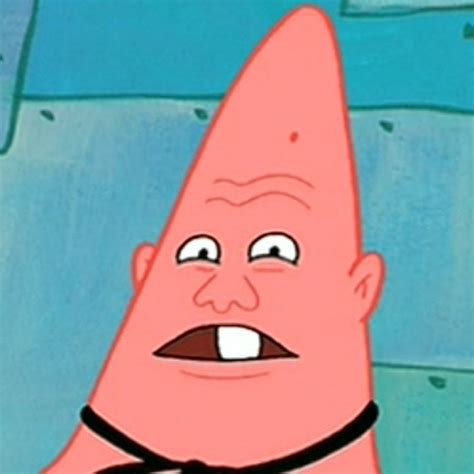 Pinhead Larry Meme - pinhead larry youtube
