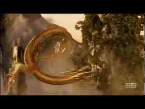Film China Dragon | a chinese dragon animation youtube
