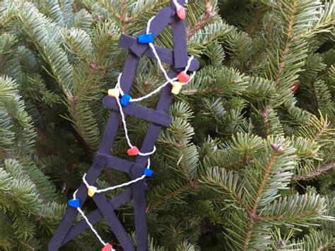 eiffel tower tree ornament madeline inspired eiffel tower ornament